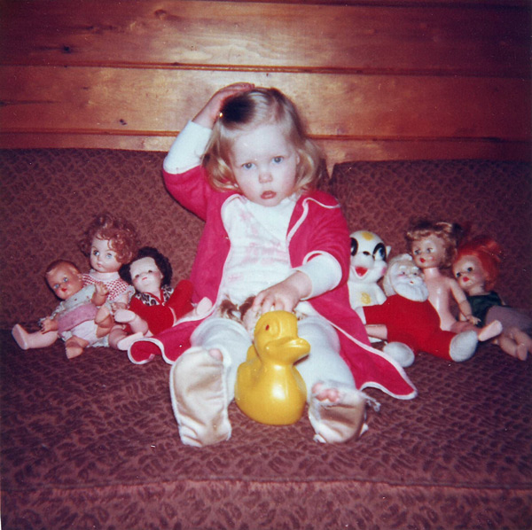 Judy_dolls