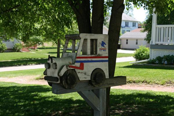 Auburn_mail