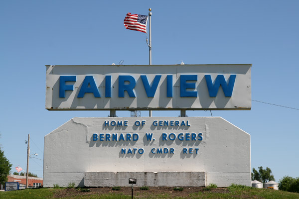 Fairview
