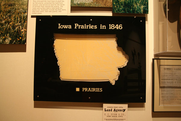 Iowa_prairies