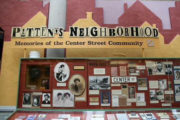Patten_neighborhood