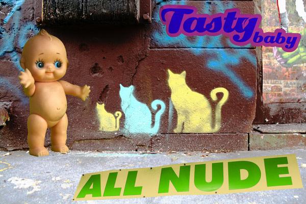 Allnude_tasty