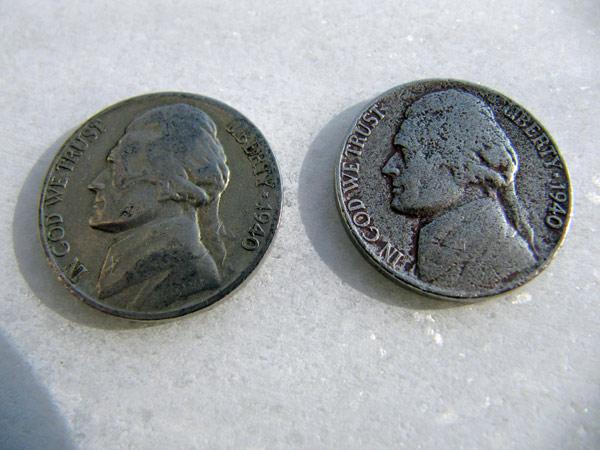 Double_nickels