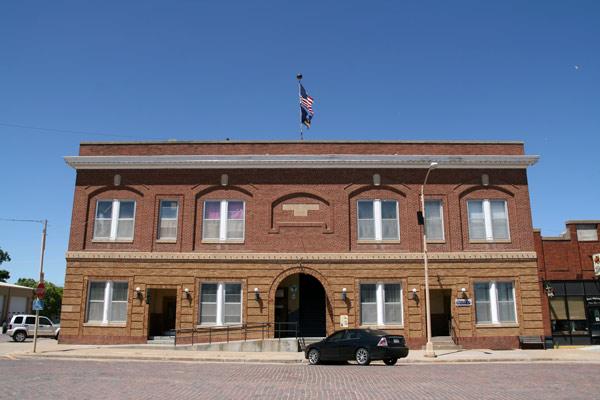 Seneca_cityhall