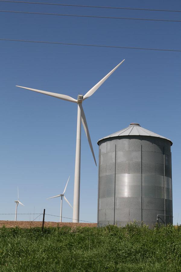 Mo_windmill