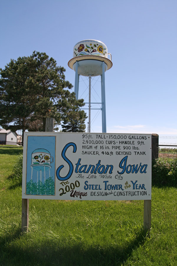 Stanton_cup