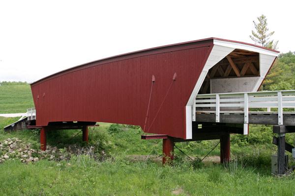 Bridge_cedar