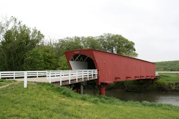Bridge_hogback
