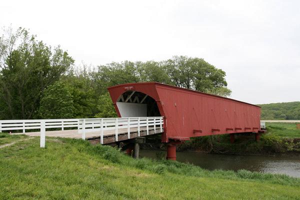Bridge_hogback