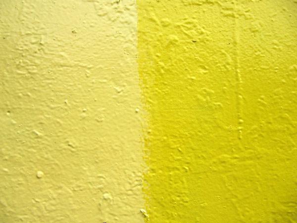 Yellowyellow