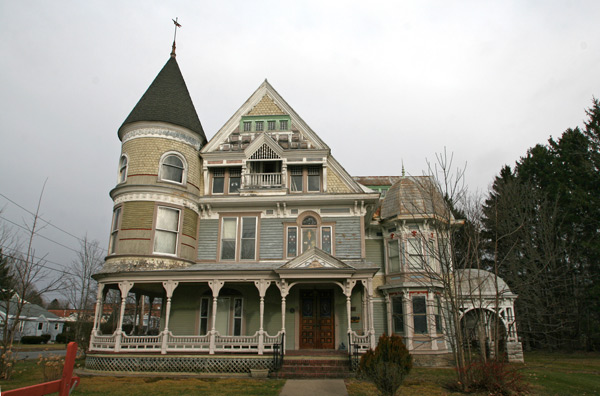 Camden_house