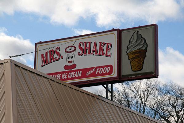Mrs_shake