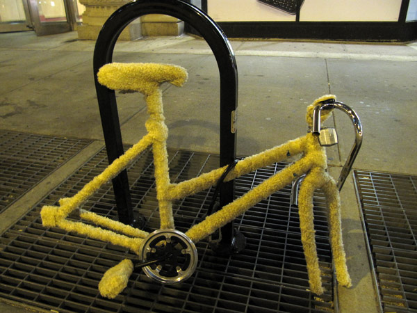 Furry_bike