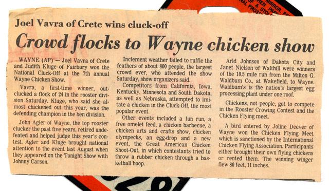 Wayne_chicken