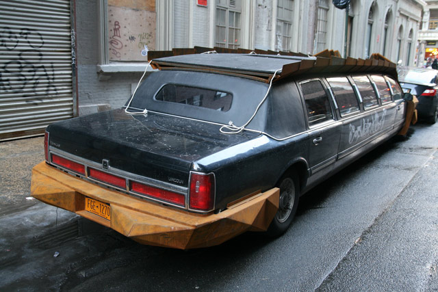 Limo_rear