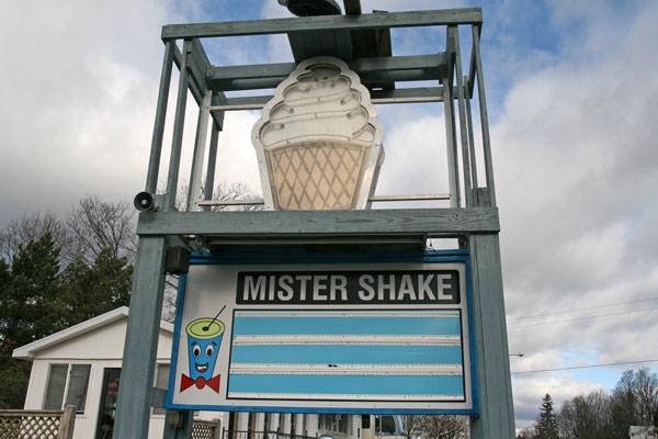 Mr_shake