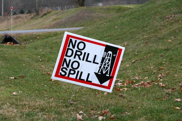 No_drill