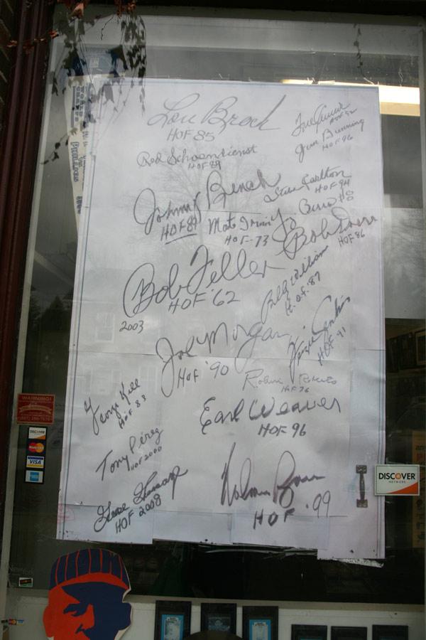 Coop_autographs