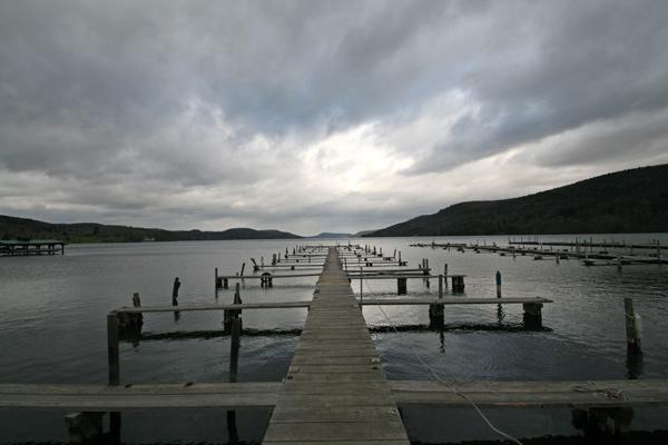 Otsego_lake