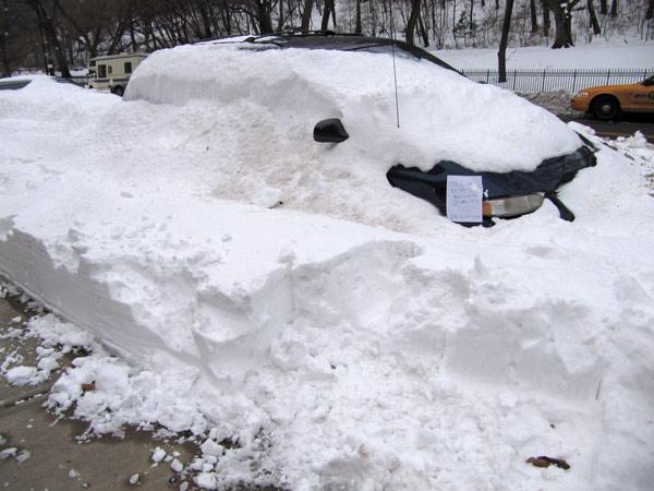 Snowvan122910