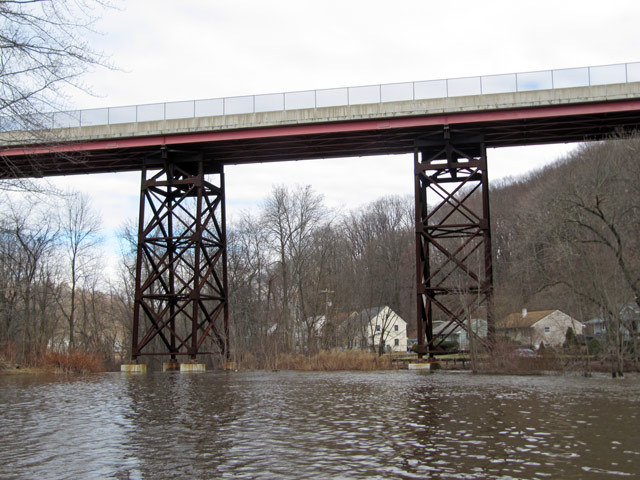 Spar_bridge