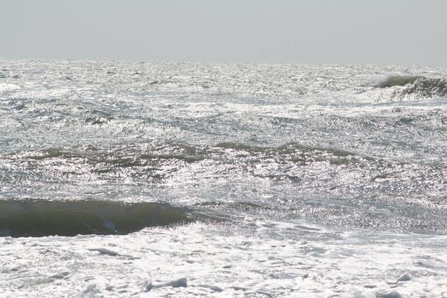 Smithpt_ocean