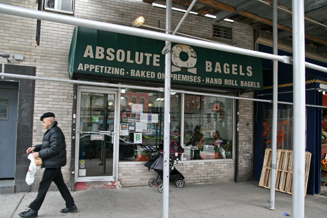 Absolute_bagels