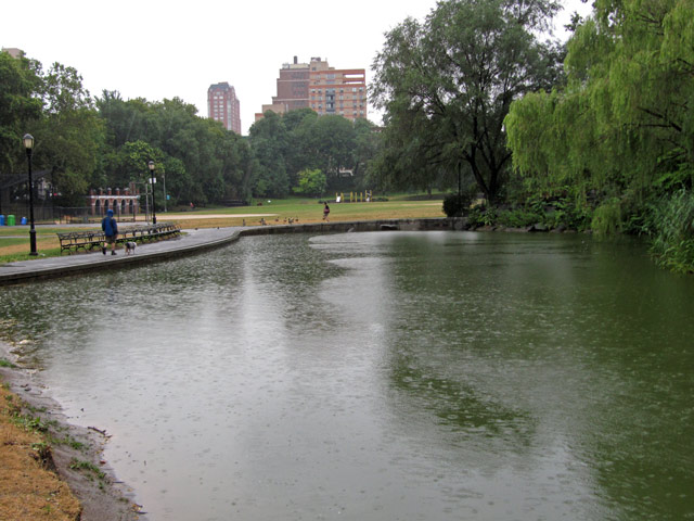 Freshwater_front