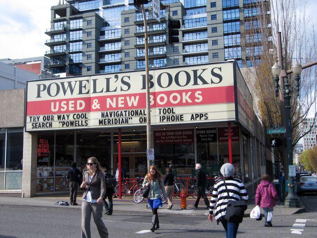 Port_powells