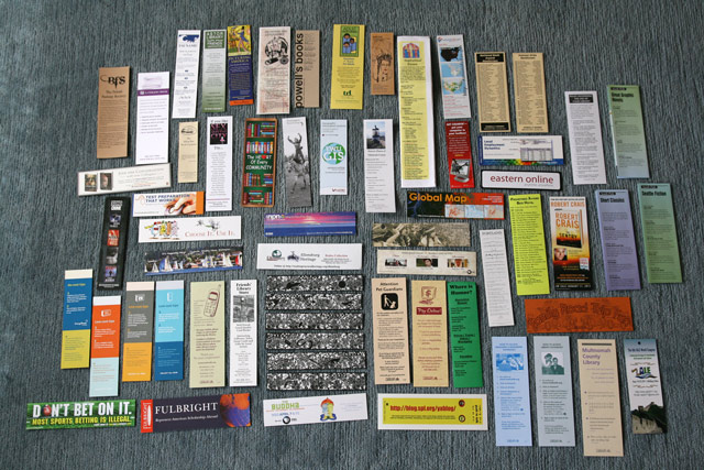 Orwa_bookmarks