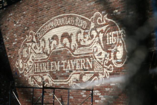Harlem_tavern