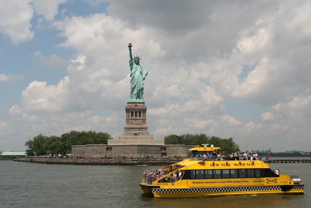 Liberty_taxi