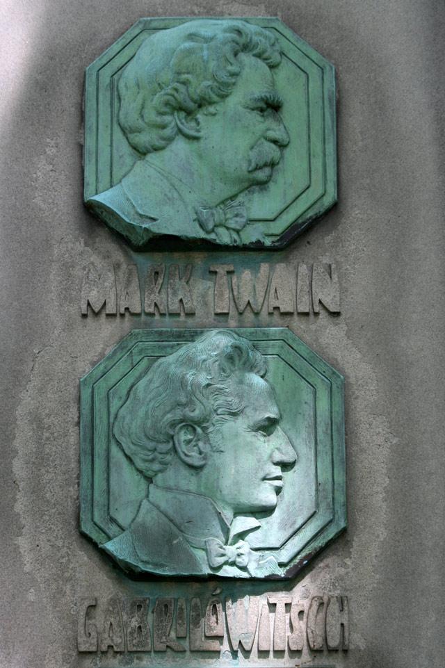 Twain_witsch