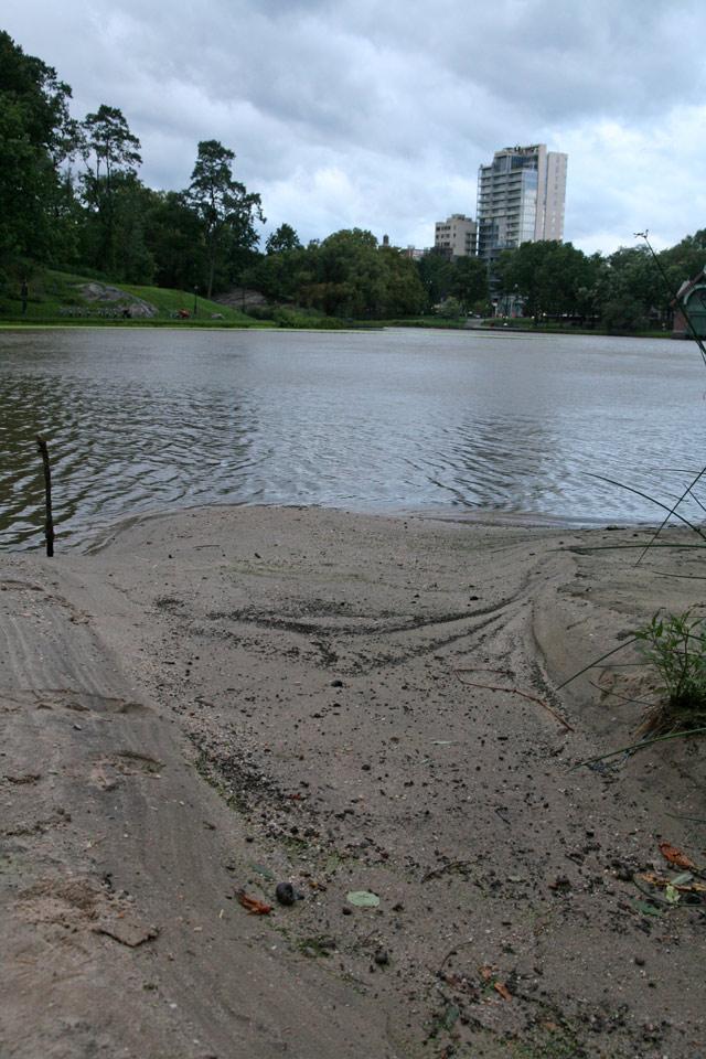 Beach_erosion2