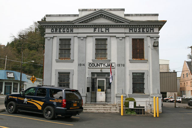 Oregon_film_museum