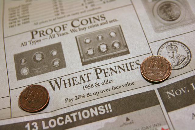 Wheat_pennies