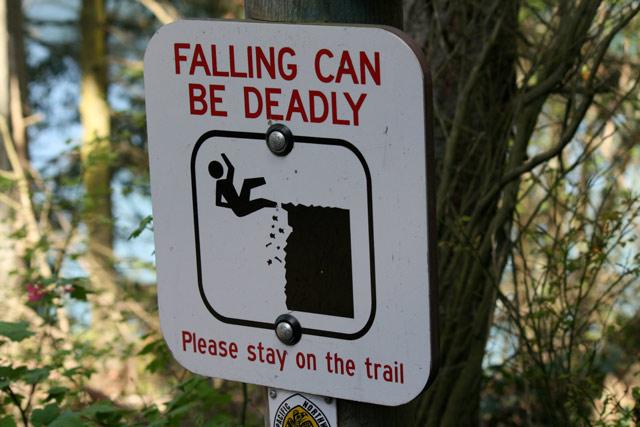 Falling_deadly