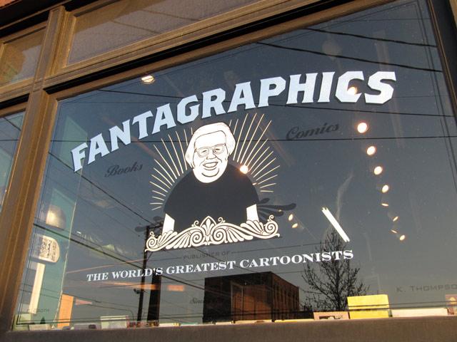 Sea_fantagraphics