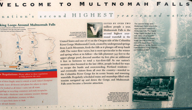 Multnomah_second