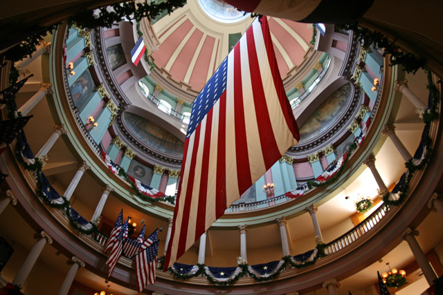 Cthouse_rotunda