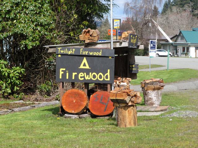 Forks_twwood