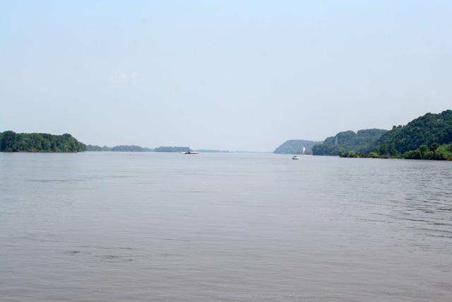 Han_river