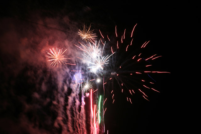Quincy_fireworks
