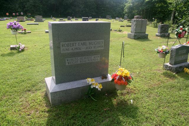 Robert_earl_hughes