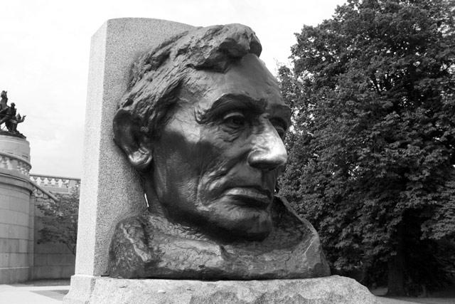 Lincoln_head