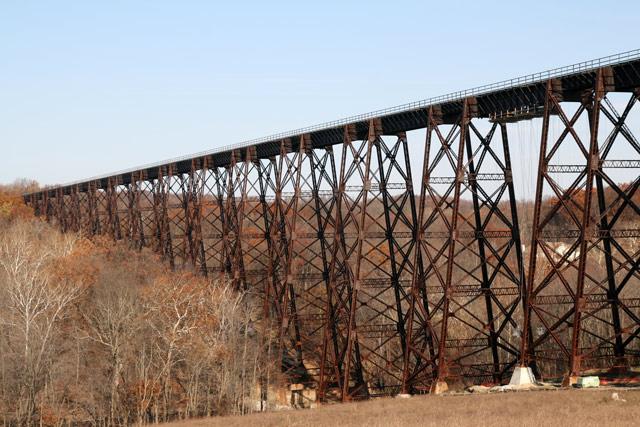 Moodna_viaduct