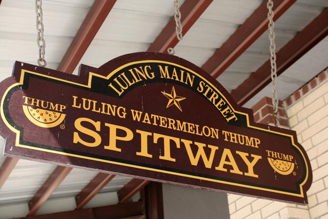 Luling_thump