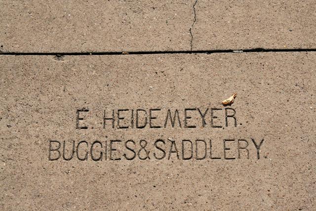 Nb_heidemeyer