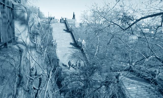 Park2011