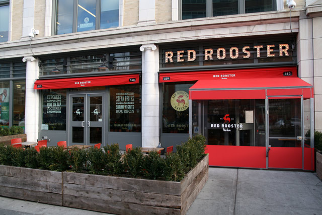 Red_rooster010212
